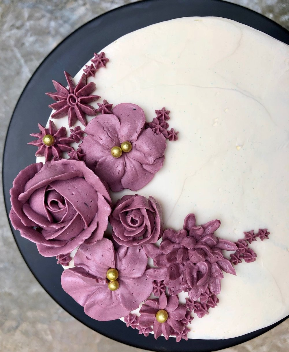 top view purple flowers.JPG