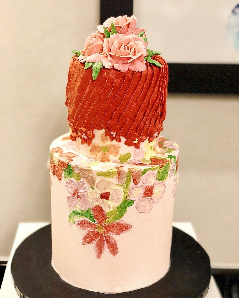 Soflo cake.JPG