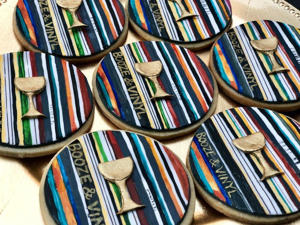 booze and vinyl cookies.jpg