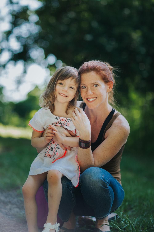 Loli and mommy.jpg
