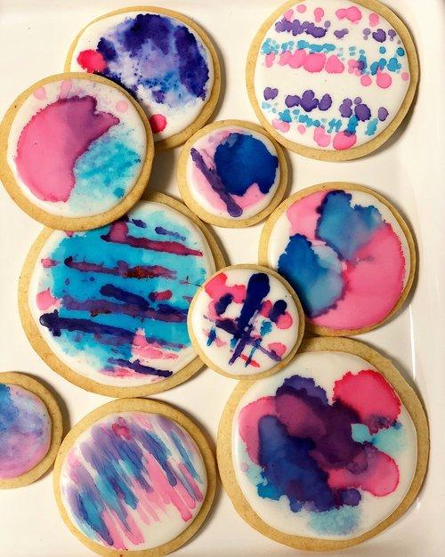 watercolor Jess cookies.jpeg