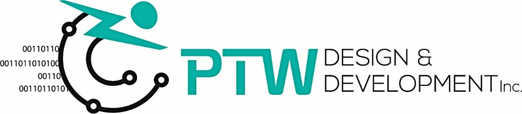 PTW Design and Development, Inc.