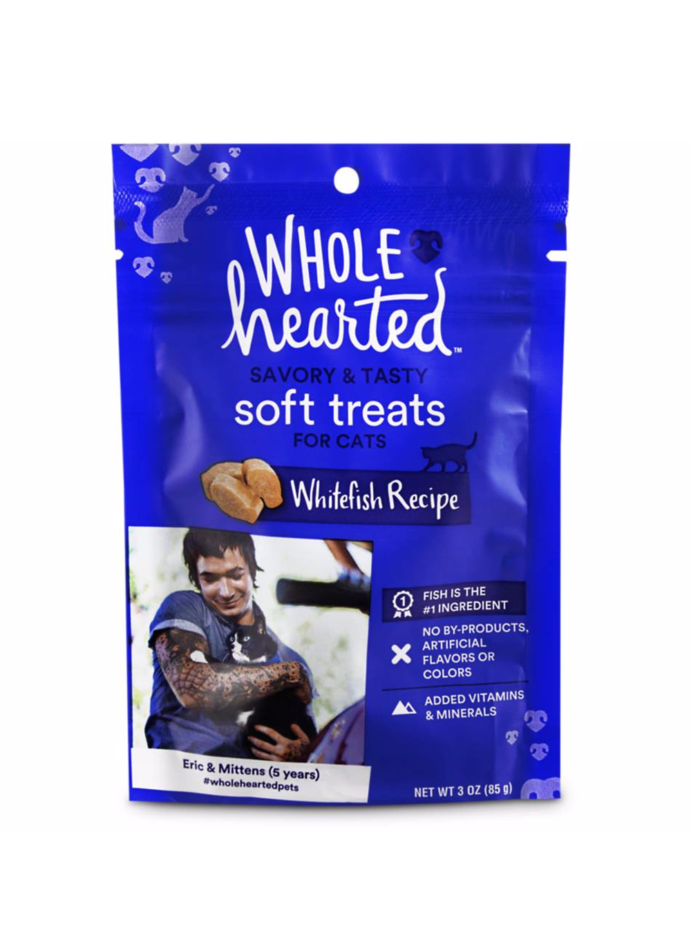 CatTreatWhitefish.png