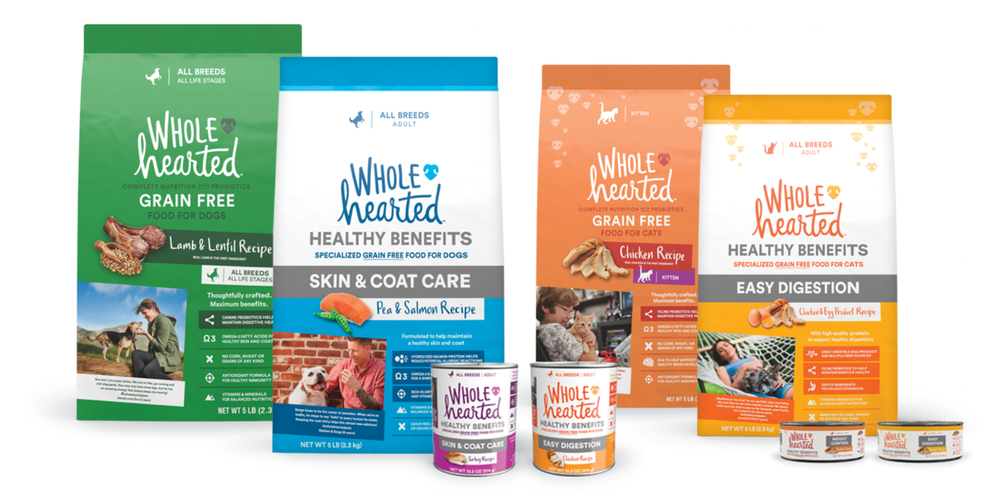 wholeheartedpetfood