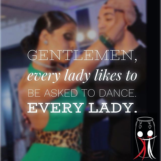 So don't waste anymore time! Learn to dance TODAY with us at Mambo Factory! Beginner Salsa at 7:00pm every Tuesday, Wednesday and Friday. No partner necessary, Walkin's welcomed! Or sign up online www.mambofactoryfl.com.  #salsa #bachata #mambofactory #latin #rhythm #dance #ftlauderdale #lauderdalebythesea #southflorida #nightlife