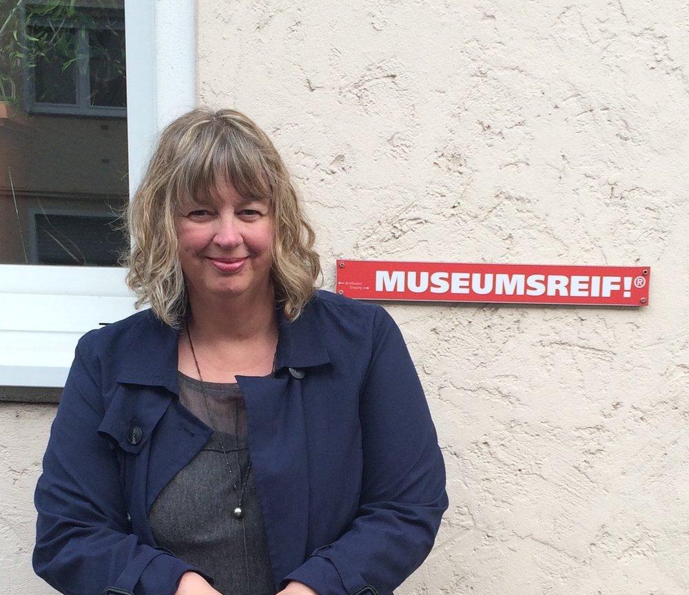 Gesa_Reuter_Museumsreif.jpg