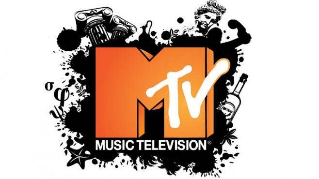 MTV-Logo-MTV-658x370.jpg