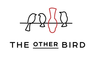 The Other Bird