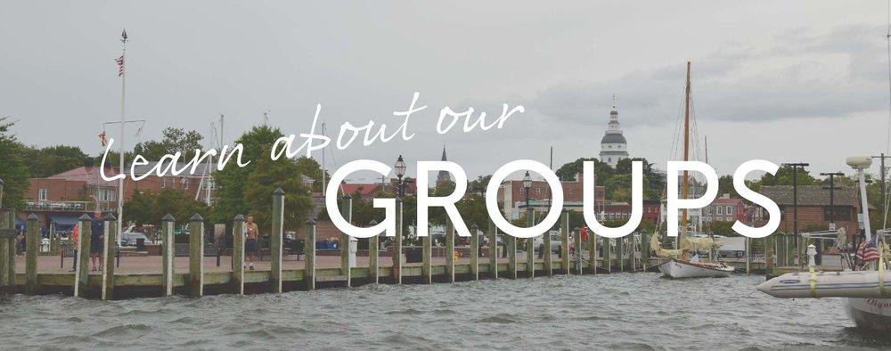 groupsloop.jpg