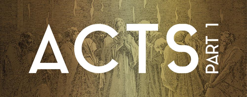 sermongraphic-01-03 (6).jpg