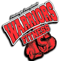 Warriors Fitness