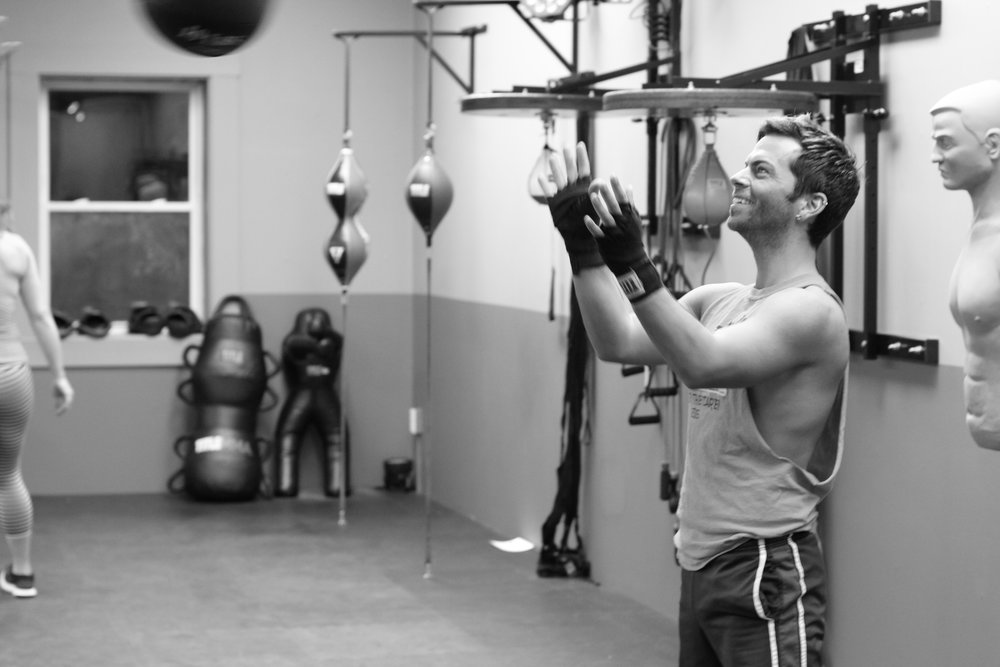 Warriors fitness Pittsburgh Athleta Shadyside_6837.JPG