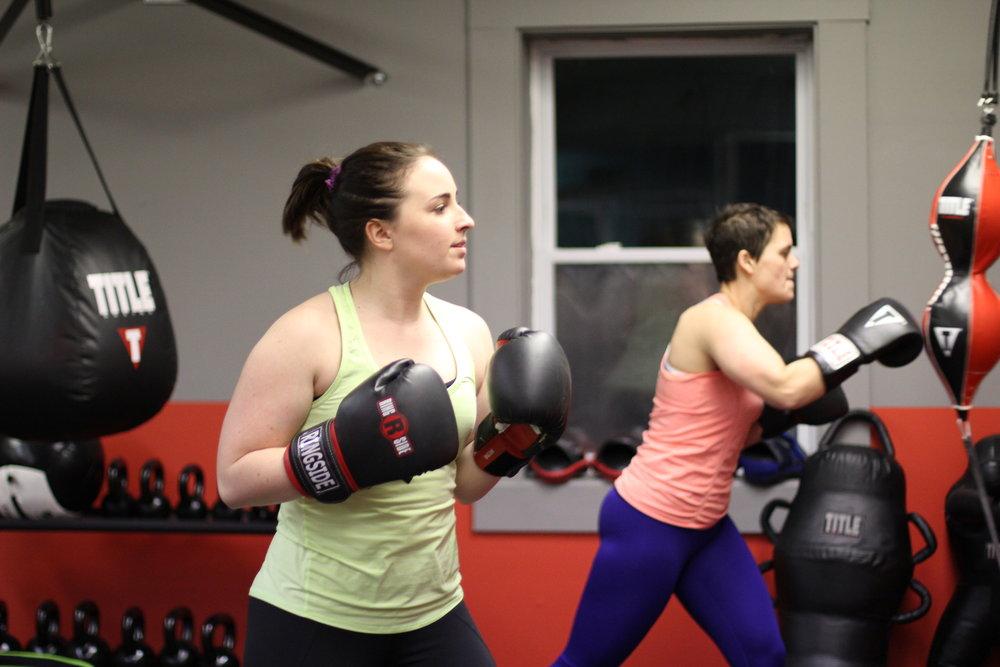 Warriors fitness Pittsburgh Athleta Shadyside_6863.JPG