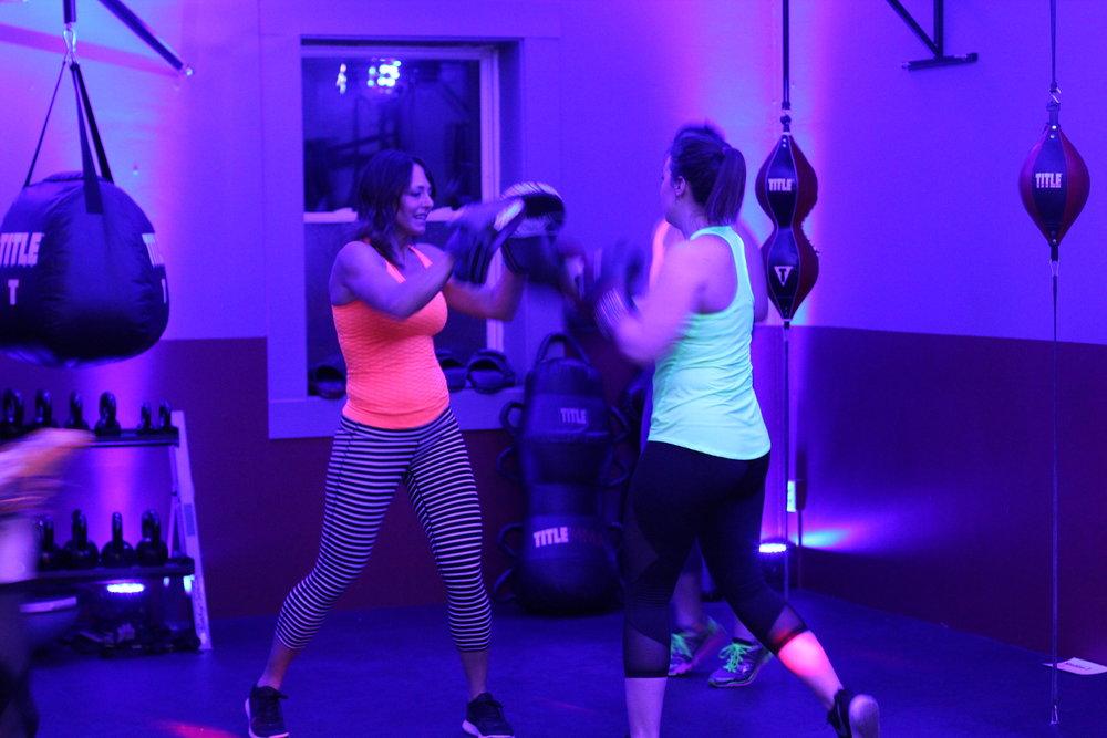 Warriors fitness Pittsburgh Athleta Shadyside_6971.JPG