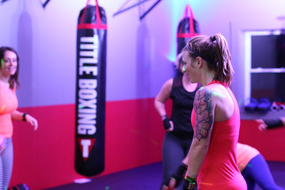Warriors fitness Pittsburgh Athleta Shadyside_6979.JPG