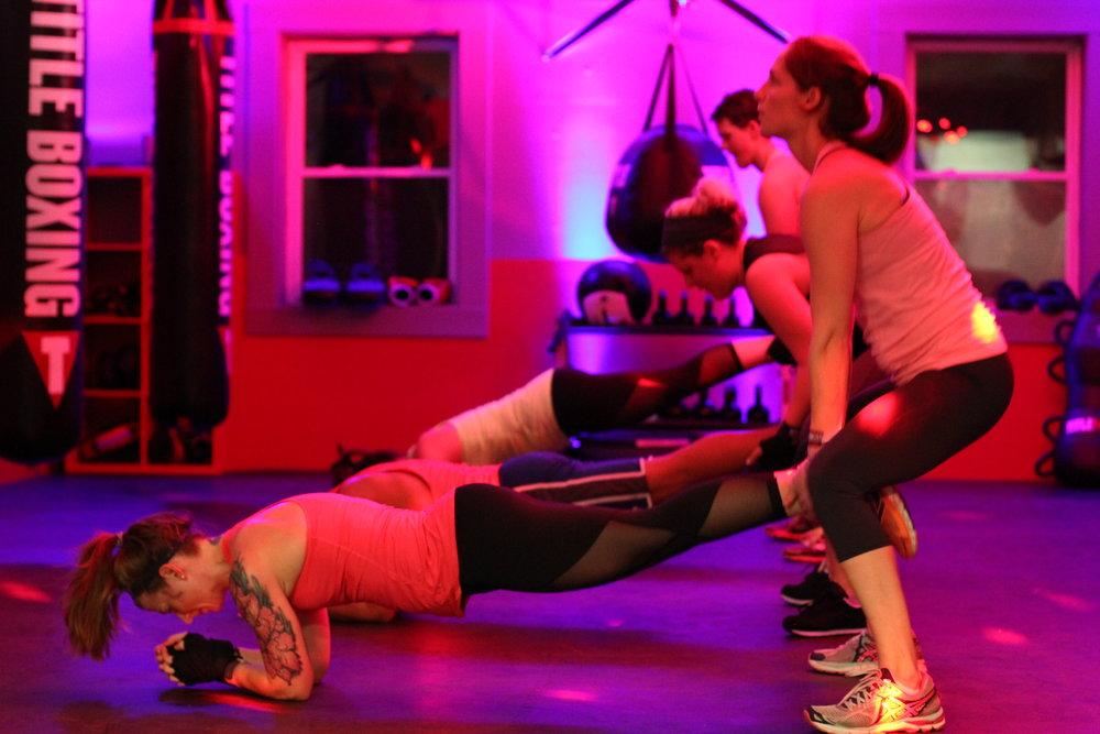 Warriors fitness Pittsburgh Athleta Shadyside_7006.JPG