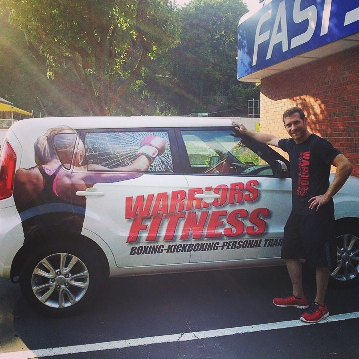 warriors fitness pittsburgh car.jpg