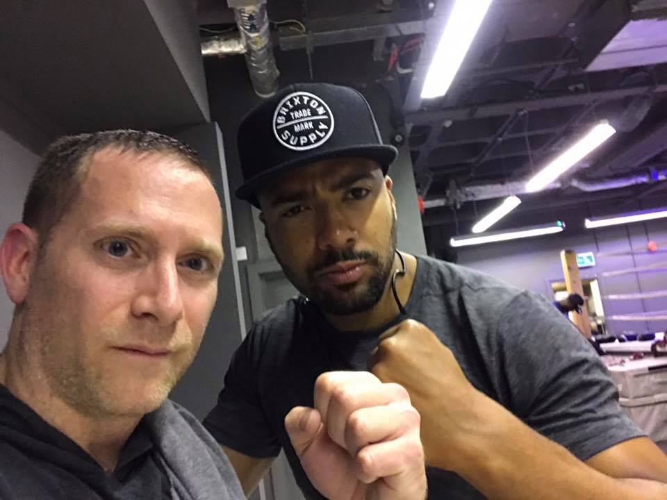 Warriors fitness Anthony at KOBOX London.jpg