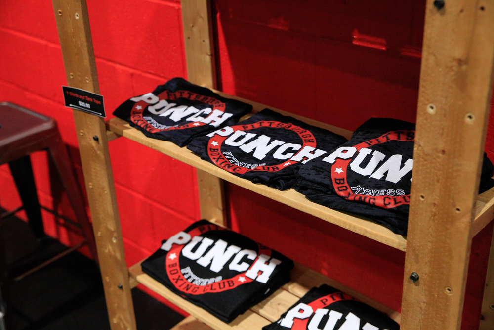 Pittsburgh Punch Grand Opening and charity_4479.jpg