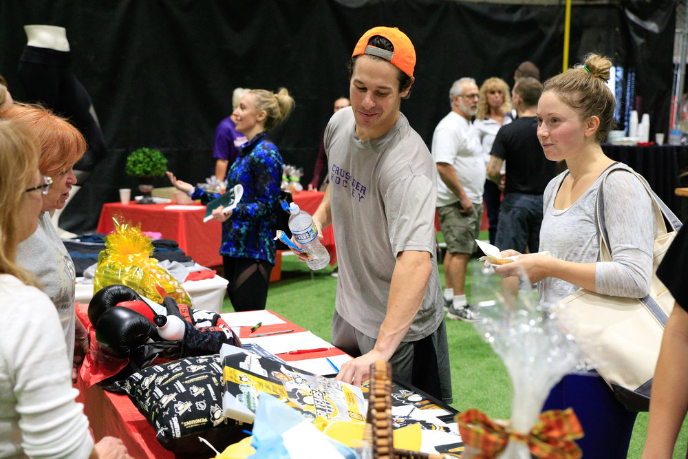 Pittsburgh Punch Grand Opening and charity_4768.jpg