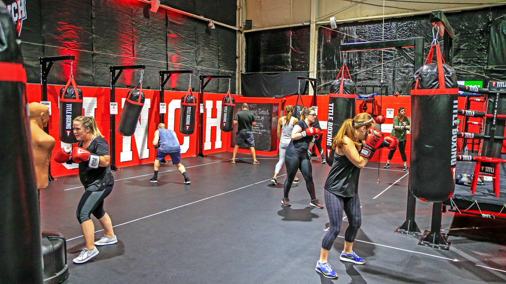 Boxing Circuit pittsburgh punch may 2018-10 no txt.jpg
