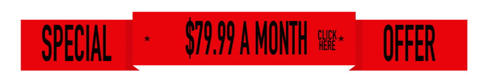 79.99 special offer.png