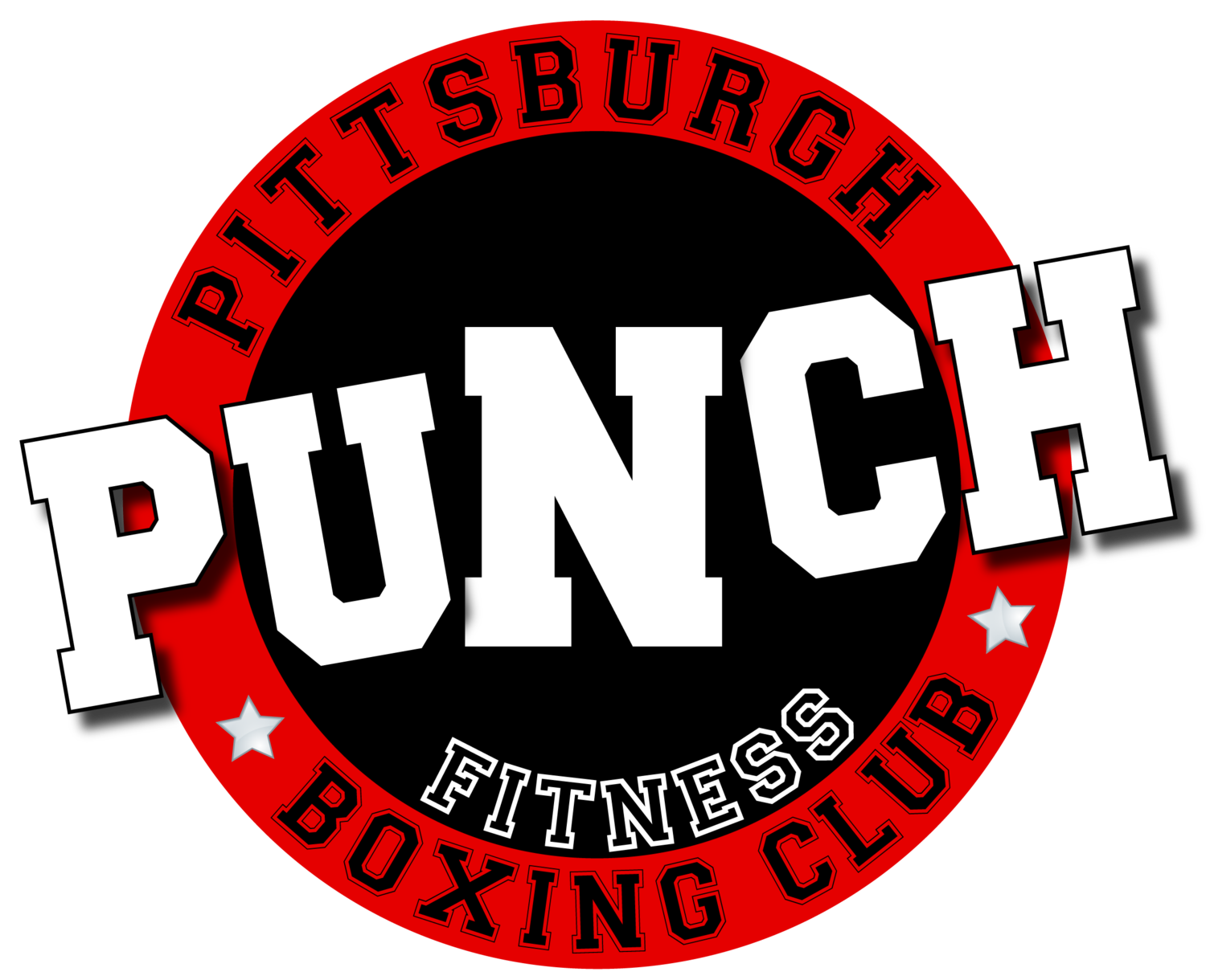 Pittsburgh Punch Fitness Boxing Club 600 Iron City Dr Pittsburgh Pa