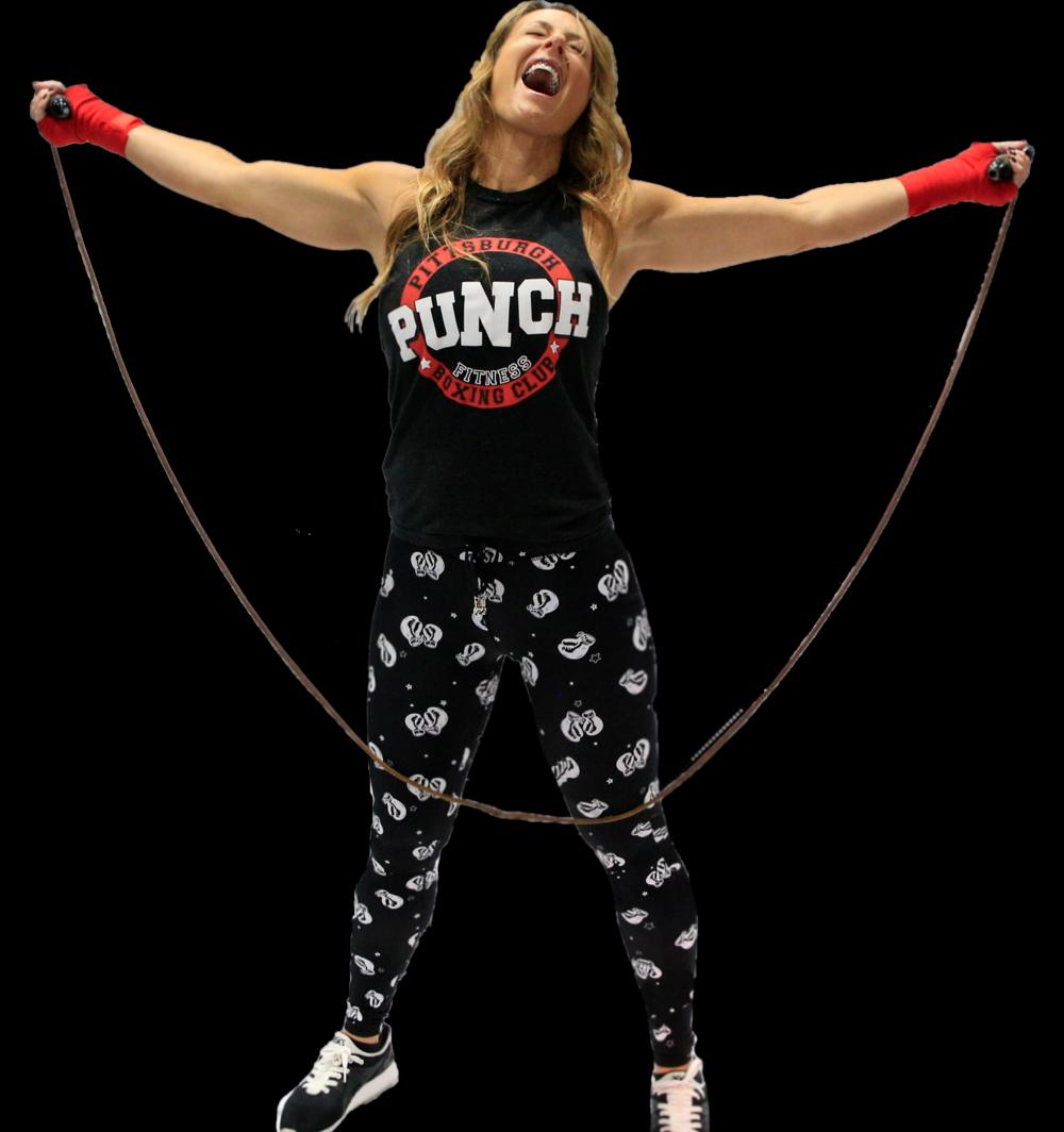 Sheri jump rope.png