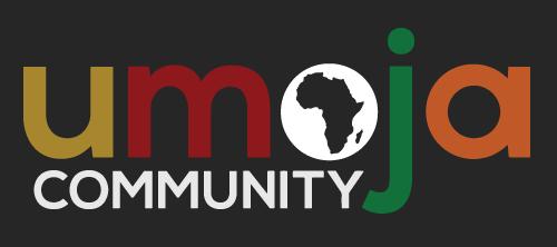 """Community involvement."""