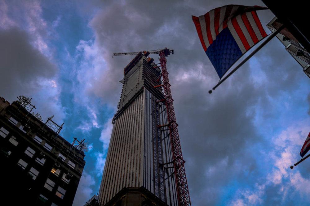 construction 2-4019.jpg