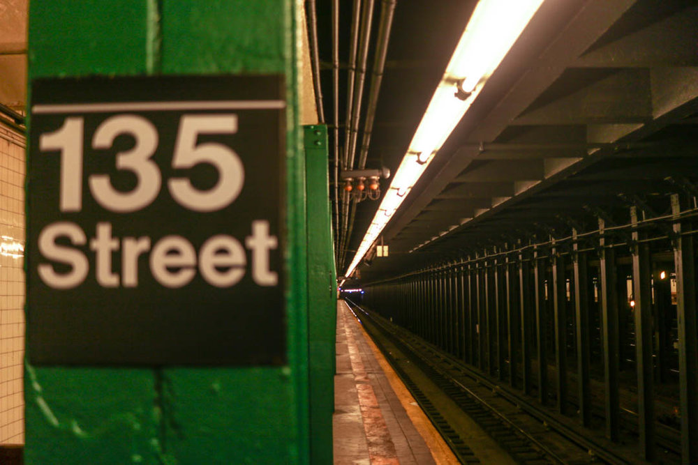 station-4041.jpg