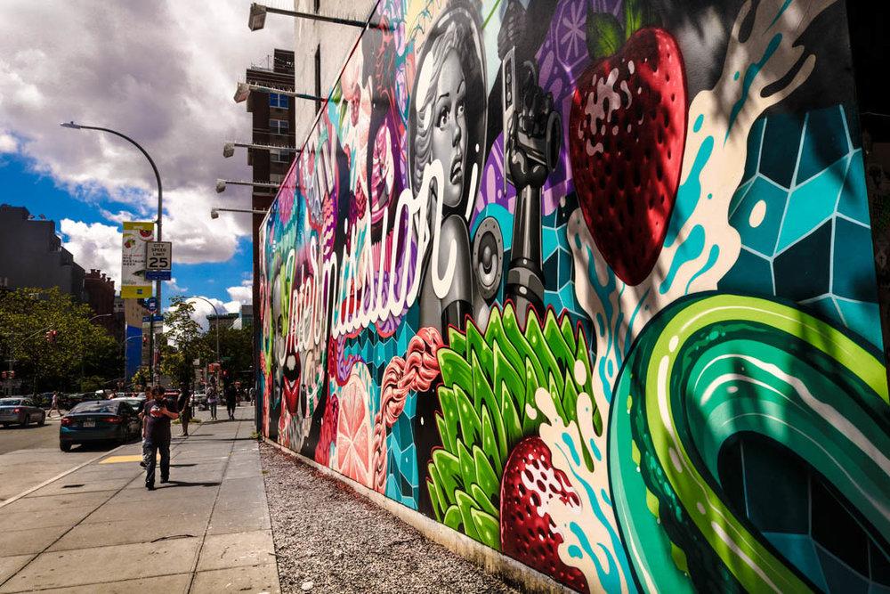mural-4543.jpg