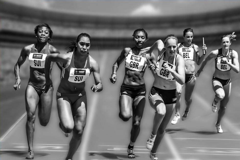 relay-race-competition-stadium-sport (1).jpg