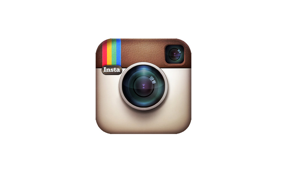 Instagram Page -
