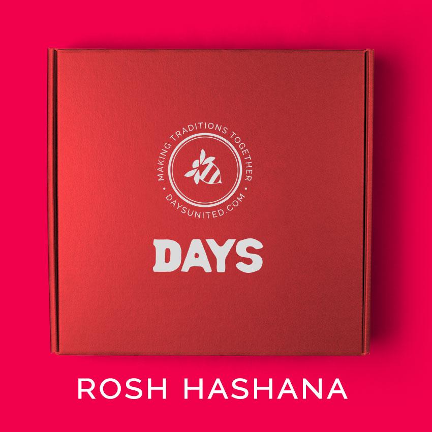 rosh-hashanha.jpg