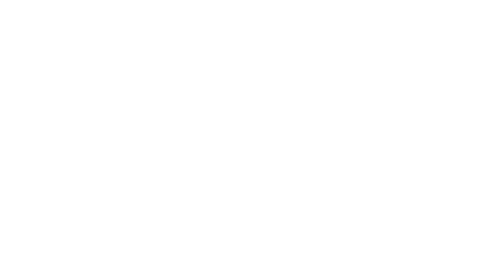 quote3@2x.png