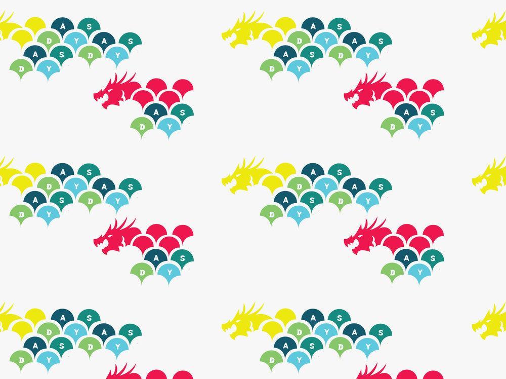 dragon-boat-pattern.jpg