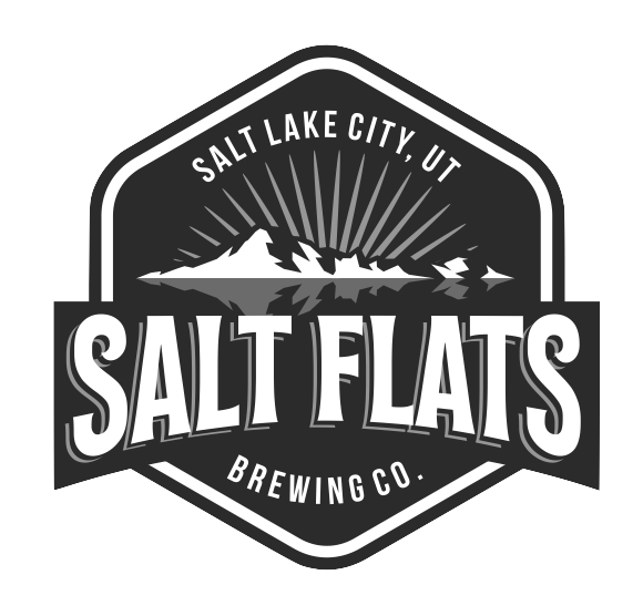 Salt Flats Brewing Co.
