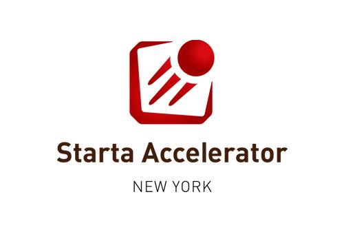 starta-accelerator-logo_sm.jpg