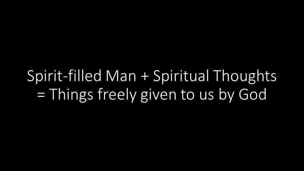 Spirit-filled Man + Spiritual Thoughts.jpg