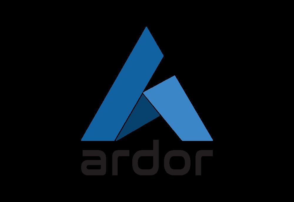 Ardor_logo.png
