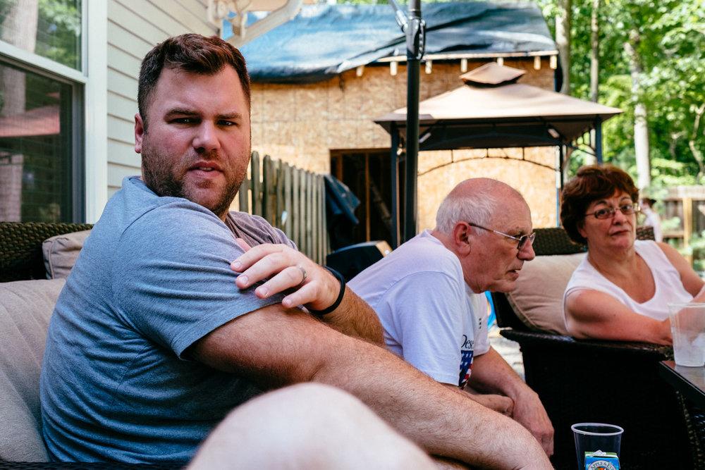 Fathers-Day-Williamstown-Mroczek-2017-6.jpg