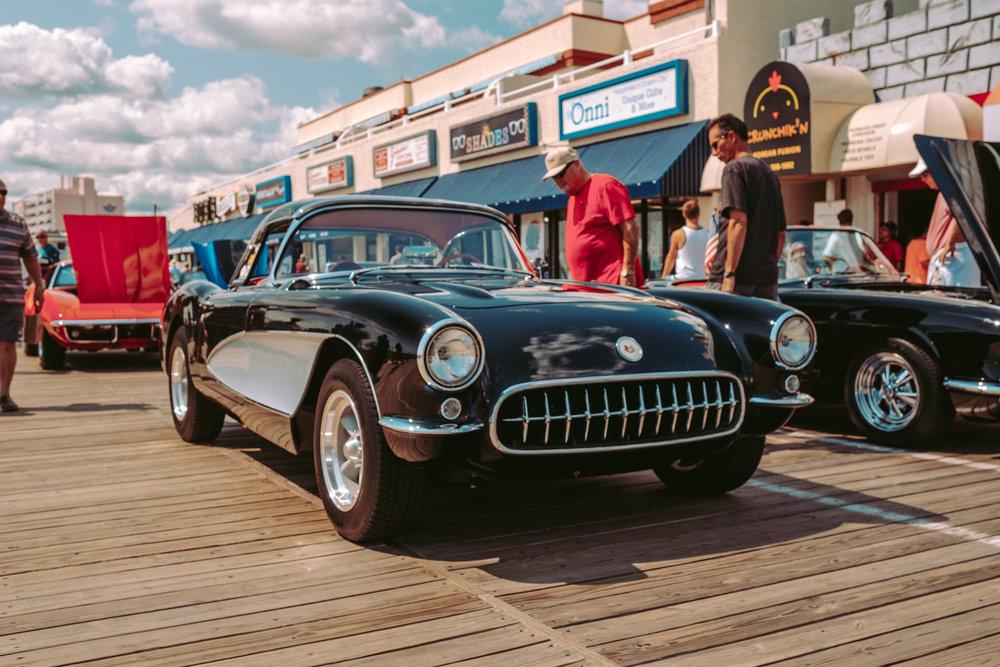Corvette-Ocean-City-Mroczek-3451.jpg