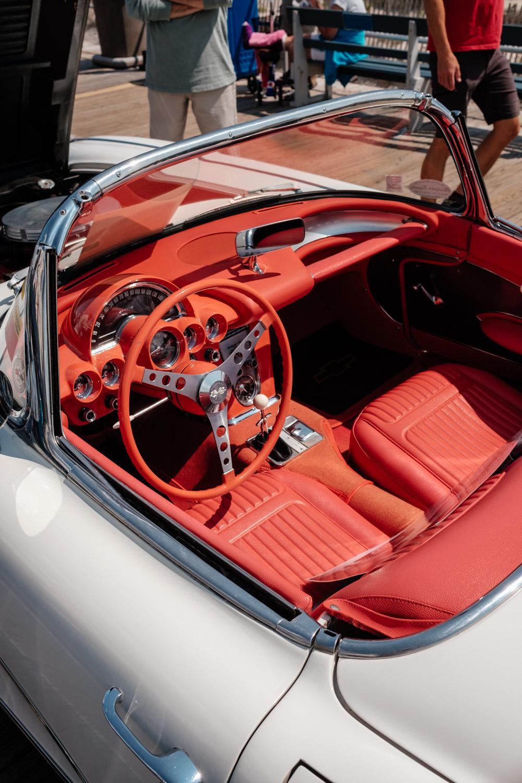 Corvette-Ocean-City-Mroczek-3448.jpg