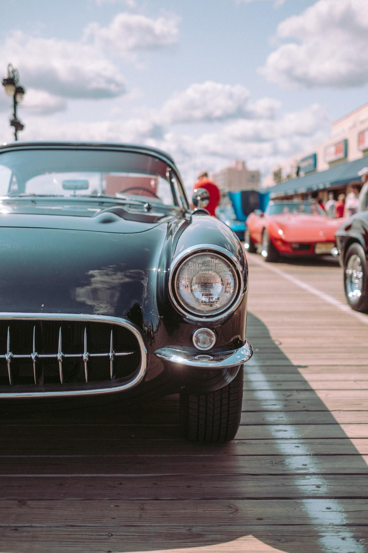 Corvette-Ocean-City-Mroczek-3459.jpg