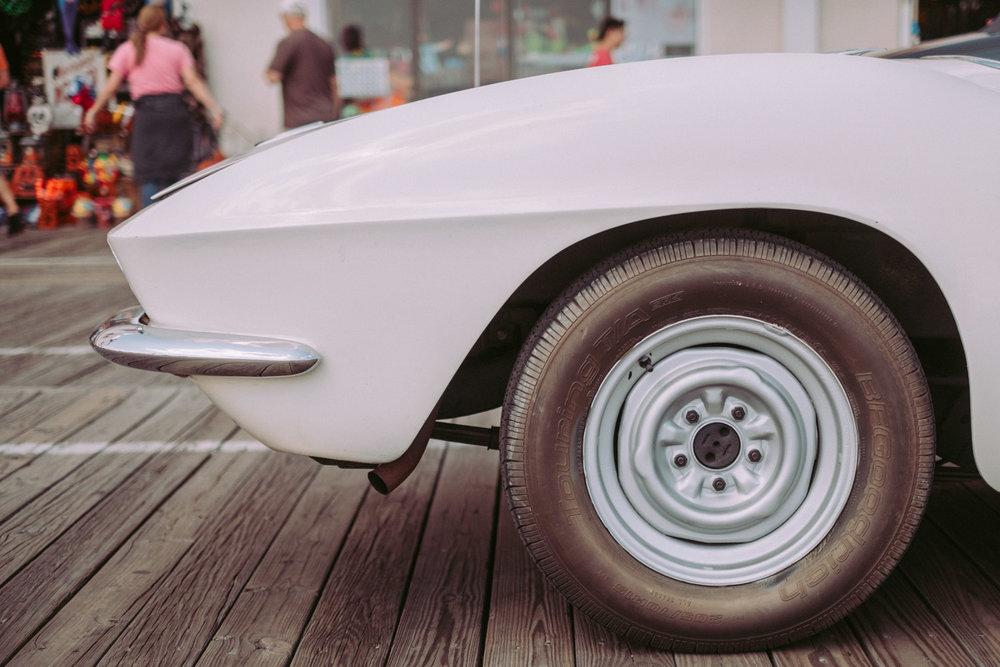 Corvette-Ocean-City-Mroczek-3497.jpg