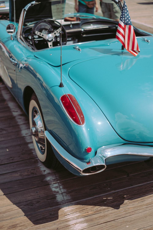 Corvette-Ocean-City-Mroczek-3513.jpg