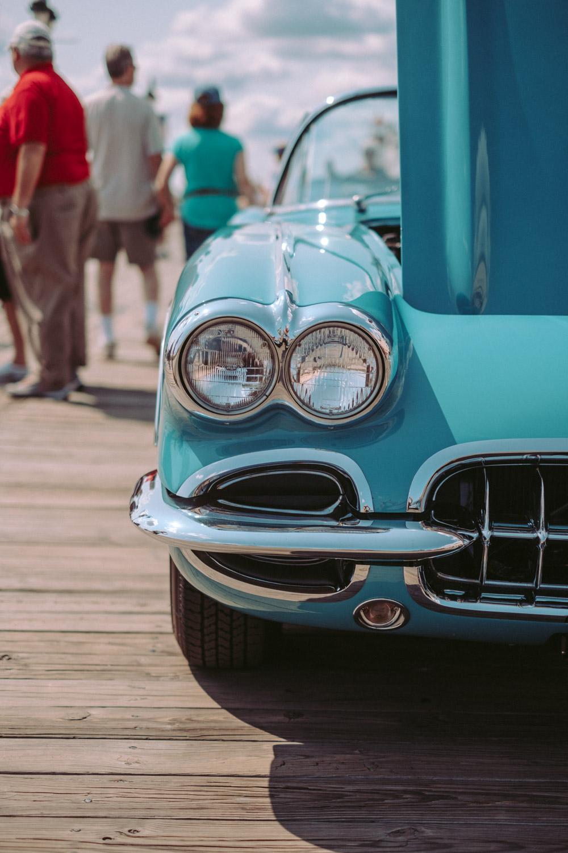 Corvette-Ocean-City-Mroczek-3514.jpg