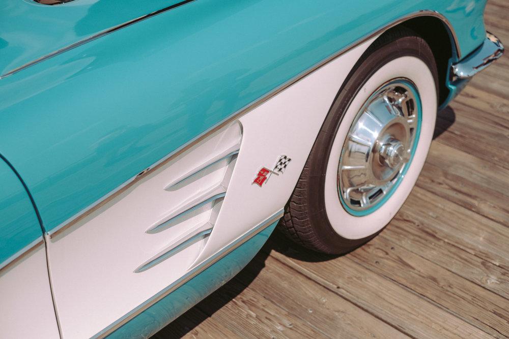 Corvette-Ocean-City-Mroczek-3528.jpg