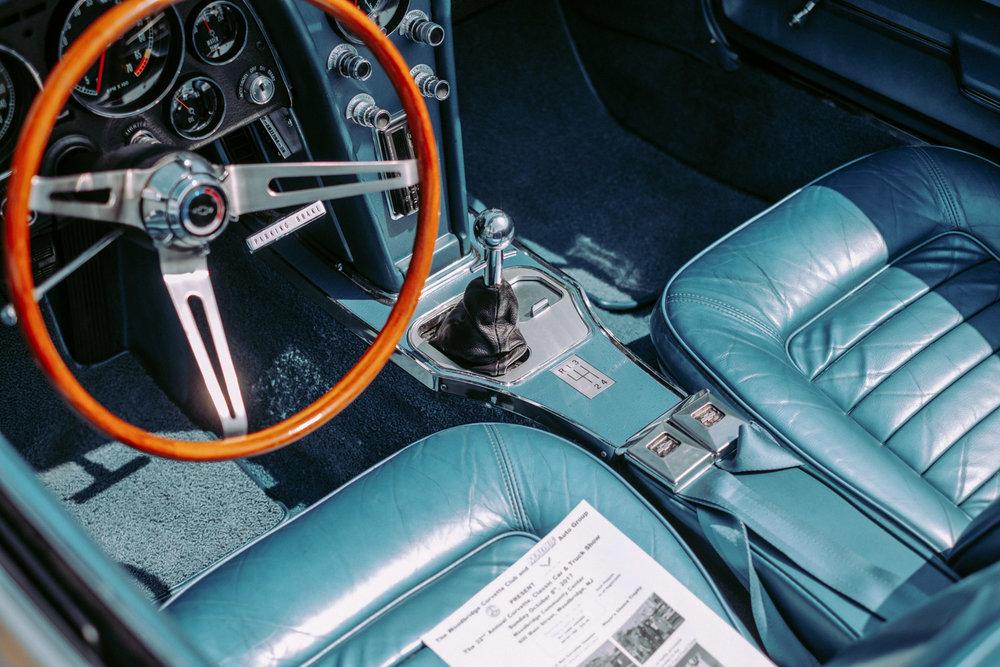 Corvette-Ocean-City-Mroczek-3541.jpg